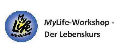 MyLife Workshop Einladung Sept 2020 S4